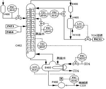 电路 电路图 电子 原理图 357_302